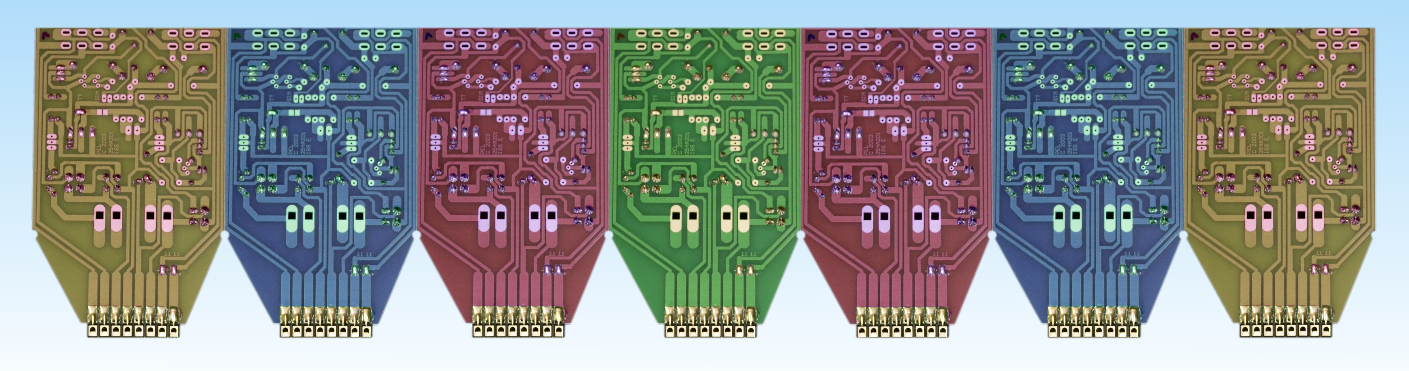 Through Hole Pcb Assembly Sub Contract Manufacturer Ponting Electronic Circuit Board Jobs Manufacture After All Individual Pcbs Are Fully Tested On Premises Often With Equipment That We Have Designed And Manufactured Ourselves